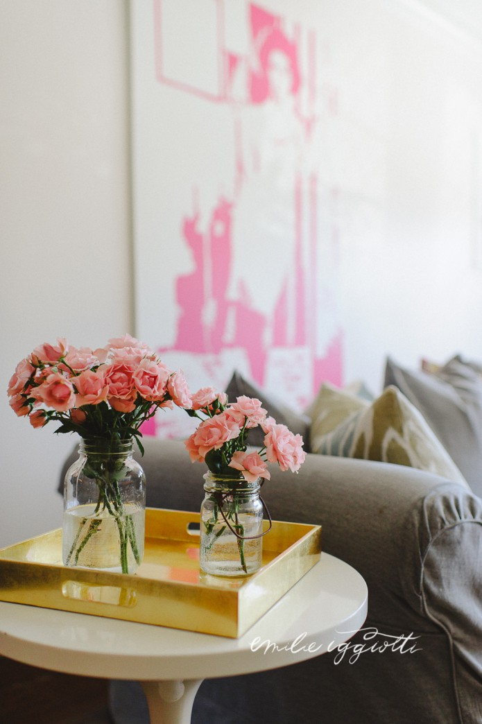 vanessa-living-room-WEB-15