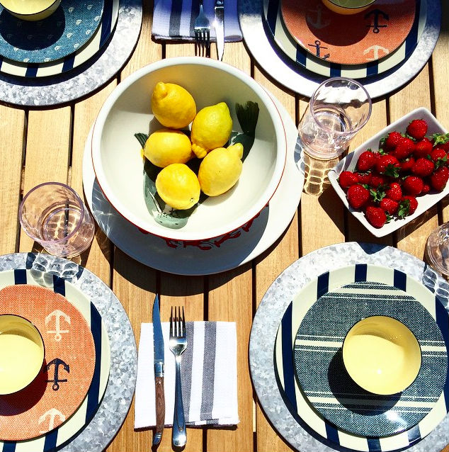 west_elm_dishes