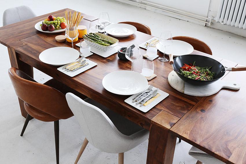 Zone maison offre une large gamme dobjets pour la maison la sélection darticles comprend du mobilier des luminaires de la déco coussins jetés